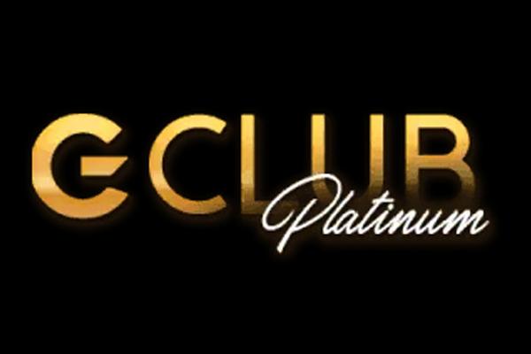 Gclub Platinum : Gclub