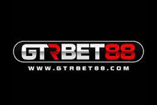 GTRBET88